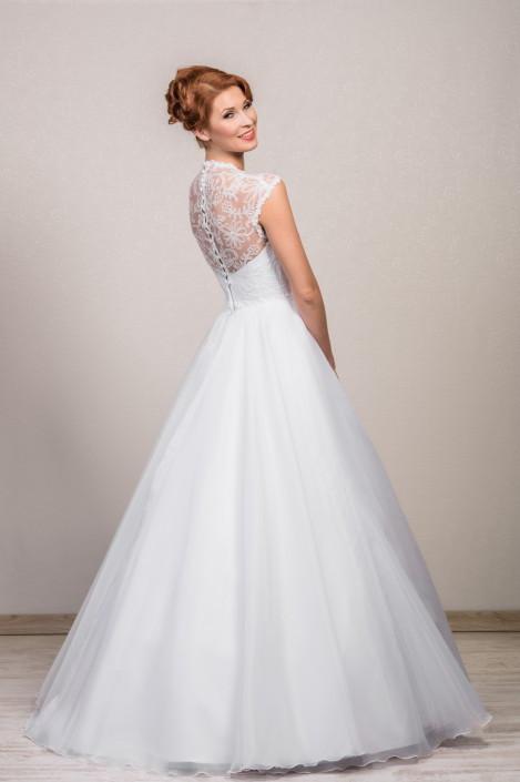 0123b946b7c5 Aktuálna ponuka svadobných šiat týchto značiek  Mori Lee
